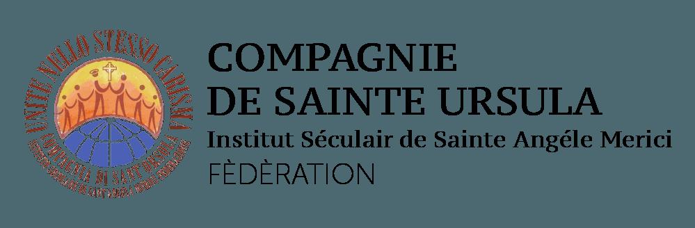Istituto secolare Angela Merici